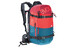 Evoc Zip-On ABS - Guide Team 30L petrol/red/ruby